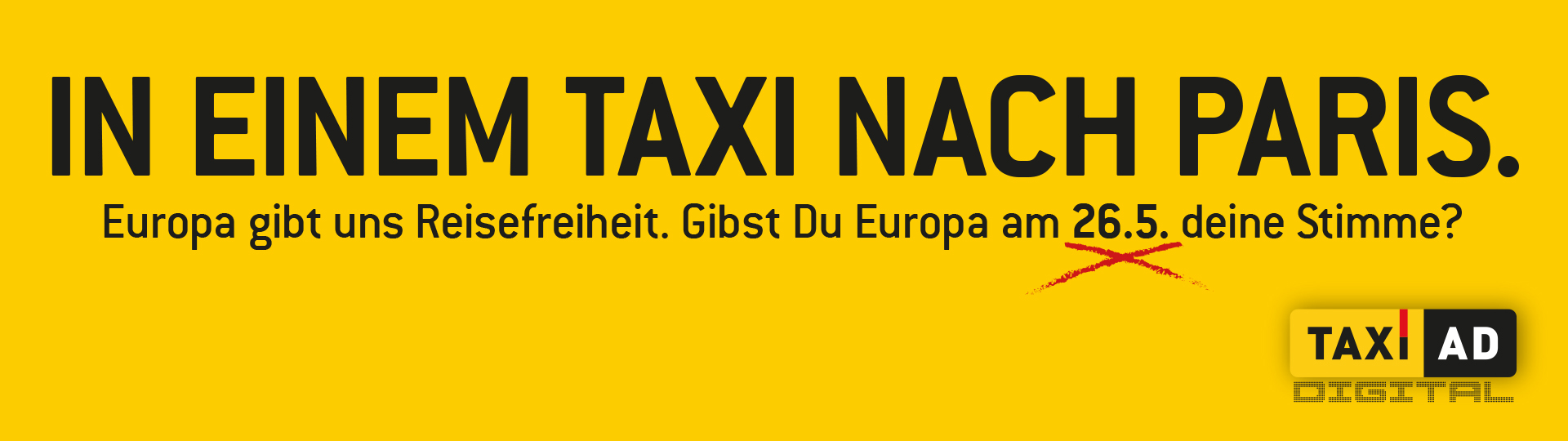 190513_TaxiAd_Europawahl1
