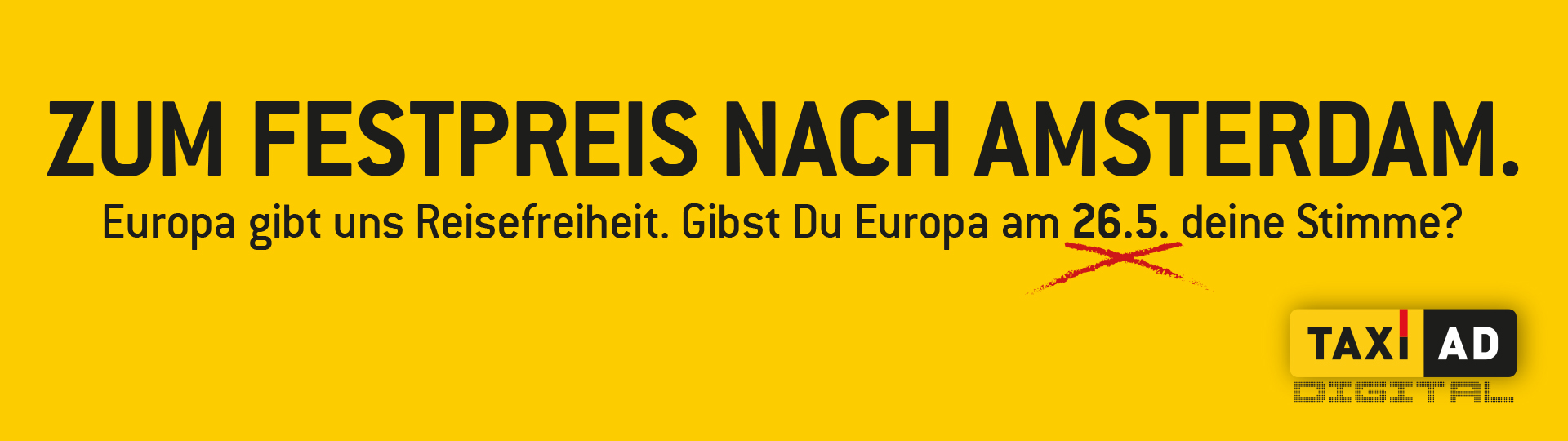 190513_TaxiAd_Europawahl2