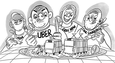 Illustration Angriff auf Taxi und OPNV.jpg